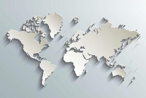 REF na całym świecie